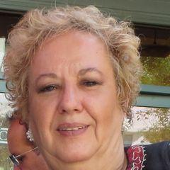 Helena C.