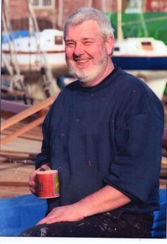 Adrian W.