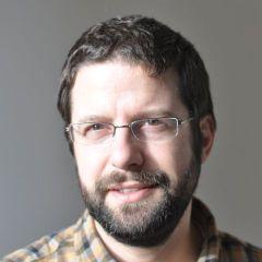 Arnaud Allard de G.