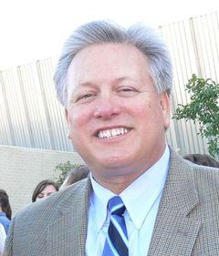 Jon R B.