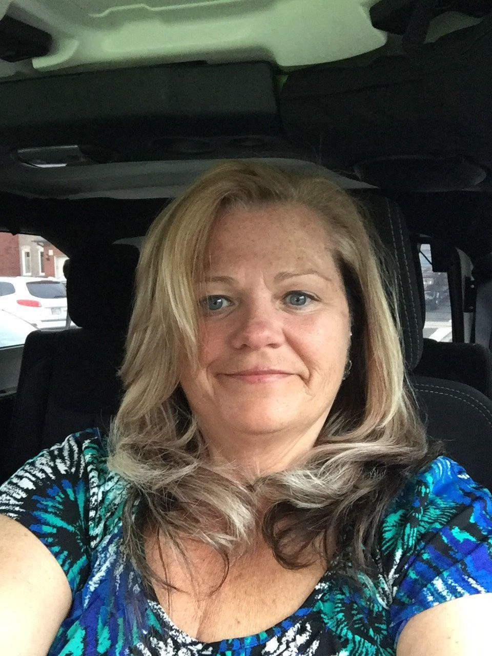 Lyssa F - Life Begins at 50! (Toronto, ON) | Meetup