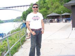 Arindam C.