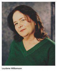 Loydene Leslie W.