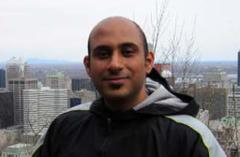 Vivek L.