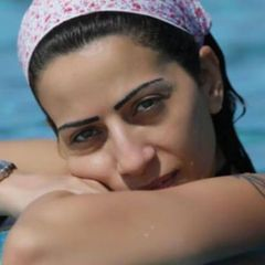 Ghada K.
