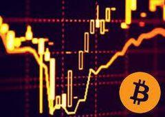 Bitcoin T.