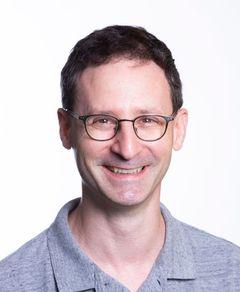 Todd G.