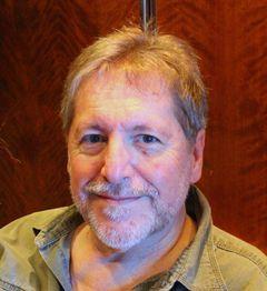 Lowell R.