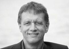 Gunnar W.