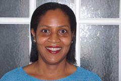 Sandra F.