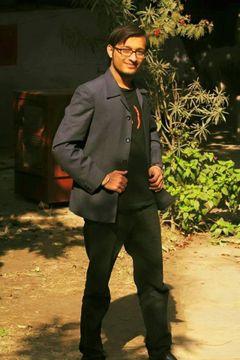 Ritesh Seth R.