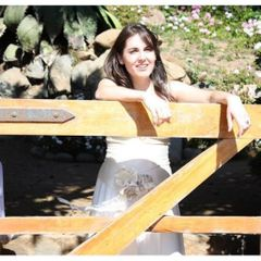 Daniela Mendez S.
