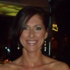 Jen Zimmerman R.