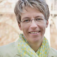 Stefanie M.