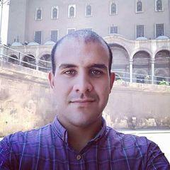 Muhammed S.