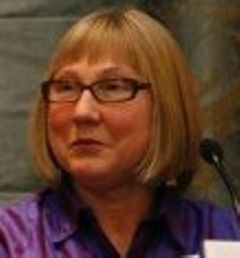 Barbara I.