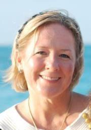 Sally Martin B.