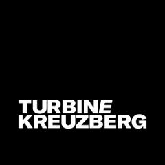Turbine Kreuzberg G.