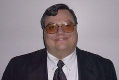 Brian K. B.