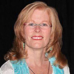 Rev. Donna Songbird C.
