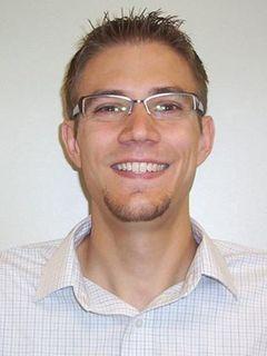 Nate S.