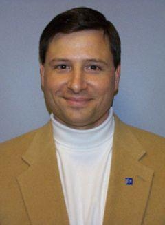 John Charles H.