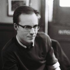 Lars G.