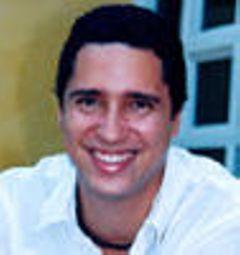 Humberto Y.