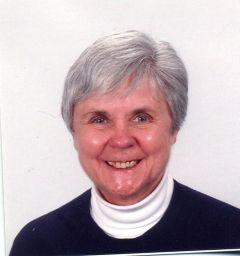 Ellen M. B.