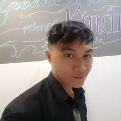 Andy Hoàng Â.