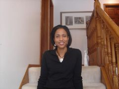 Adrianne B.