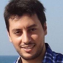 Abdelkader Rhouati (.