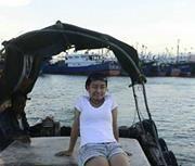 Xiaoqing W.
