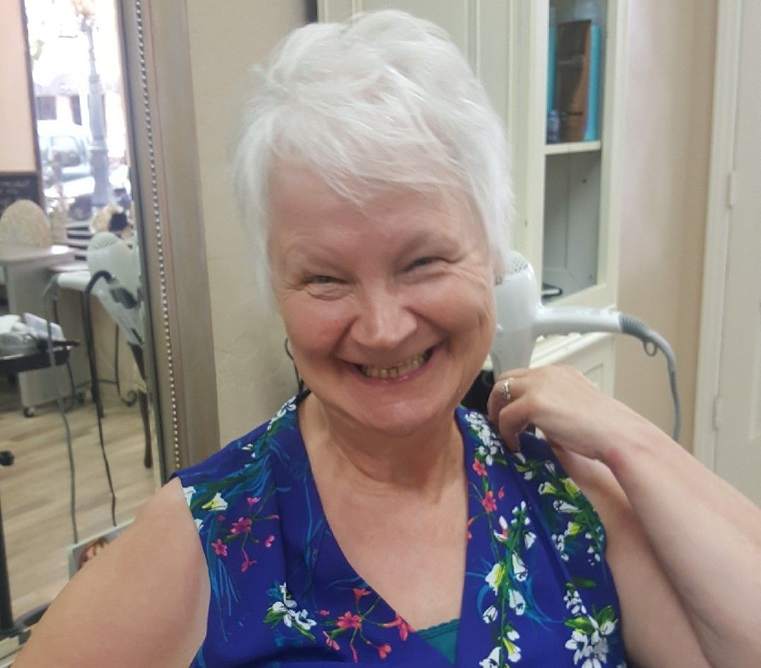 singles over 50 in san jacinto Are you over 50 and looking for your match try silversingles, a premium site for those looking for friendship, dating,  browse singles in san jacinto, ca.