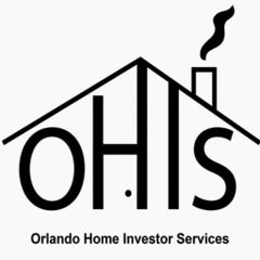 We Buy Houses in Orlando F.