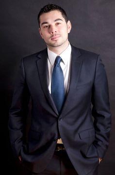 Anthony C T.