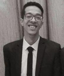 Abdallah E.