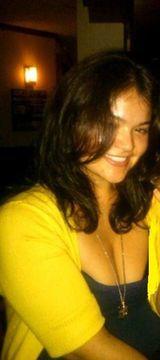 Caitlin C.