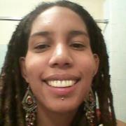 Jasmine Ashley H.