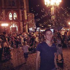 single meetup berlin