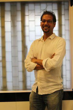 Siddharth K.