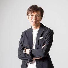 Takuya O.