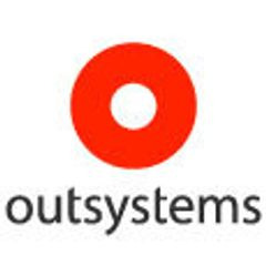 OutSystems C.