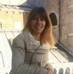 Linda van A.