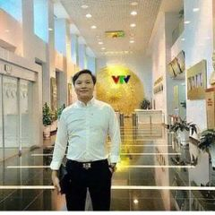 Cheng J.
