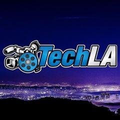 TechLA