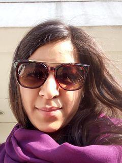 Ayesha I.