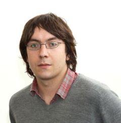 Dan D.