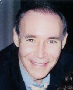 Claude G.
