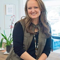 Lori Currie G.